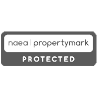 Tate Rowlands are Naea Property Mark Registered