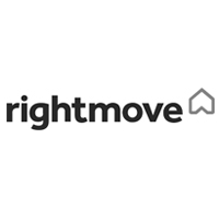 Tate Rowlands feature on Rightmove